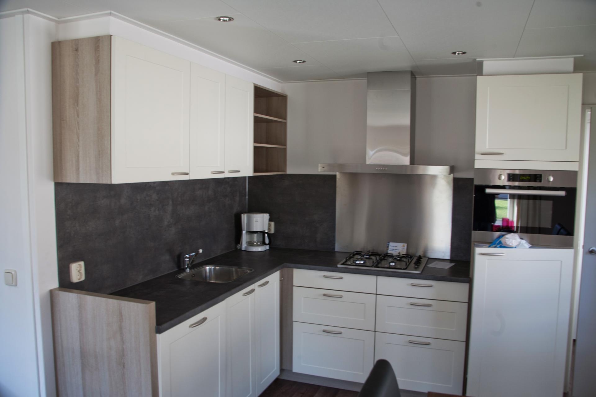 Tijdelijke woonruimte te voorthuizen for Tijdelijke woonruimte