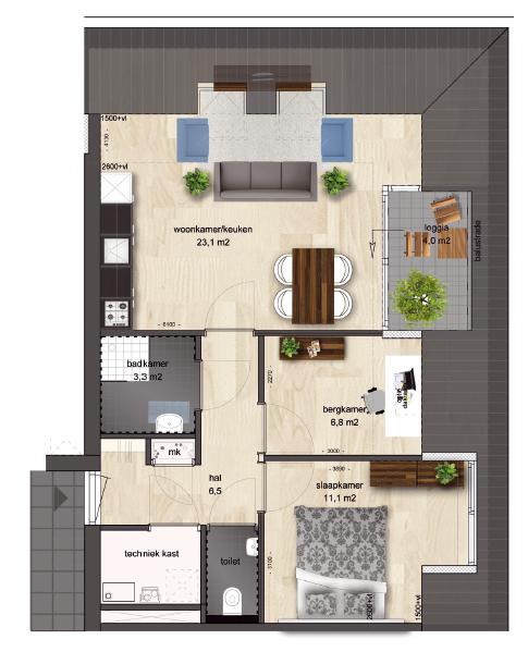 appartement-14