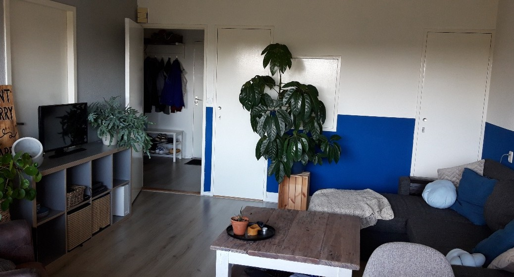 schuilenburger…in-appartement/ 